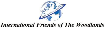International Friends of The Woodlands